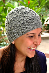 Gorro-cinza_small_best_fit