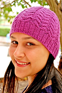 Gorro-roxo_small2