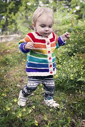 Rainbow_cardigan_3_small_best_fit