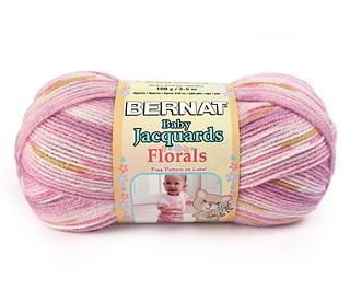 Bernat-babyjacquards_small2