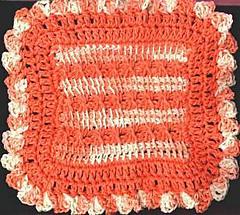 Hot_mat_crochet_dish_small