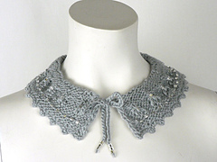 Bb72_necklace_collar_1_lg_small