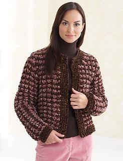 fb3d537897690a Ravelry  Yarnspirations - patterns
