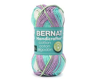 Bernat-handicraftercottonstripes_small2
