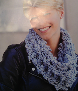 Ravelry: Patons Free Project Sheets - patterns