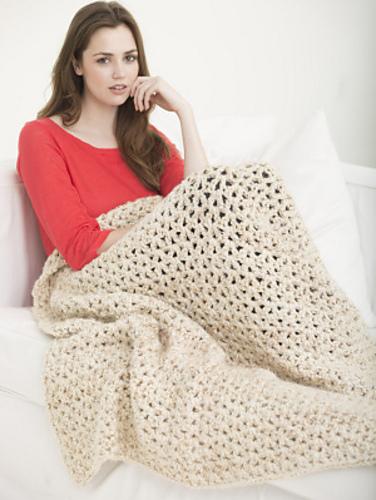 Ravelry Lion Brand Yarn Website Patterns Patterns
