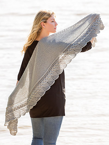 Ravelry Knit And Crochet Now Tv Season 8 Episode 808 Fanciful