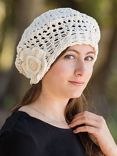 Ravelry Knit And Crochet Now Tv Website Patterns