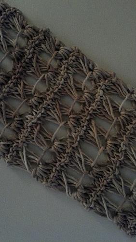 Broomstick_lace_1_medium