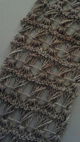 Broomstick_lace_4_medium