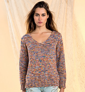 Pull-encolure-v_small_best_fit