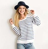 37735_0043_fppd1_small_best_fit