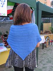 Picnic_shawl_02_small