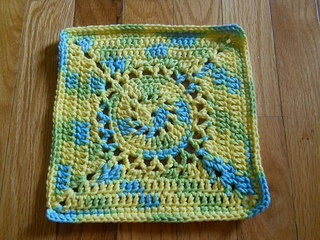 Washcloth_small2