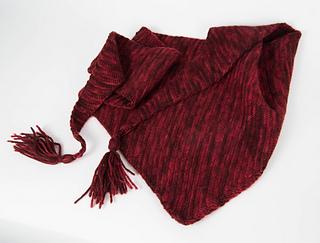 02-17-2017-knitting-sorceress-scarf-0351_small2