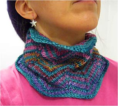 Cowl125_small