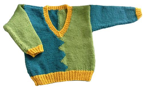 Colorfulkidssweater_medium