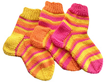 Colorfulkidssocks2_small_best_fit