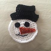 Snowman_small_best_fit