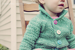 4984455192_babbf55858_small_best_fit
