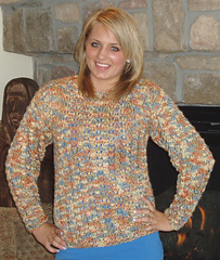Web_autumn_lace_sweater_picture_small