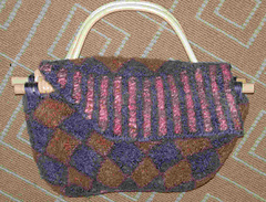 Audrey_bag_small