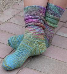 Ridge_socks_small