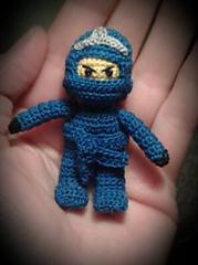 Ninja_small
