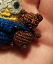 Mini-teddy-bild_small_best_fit