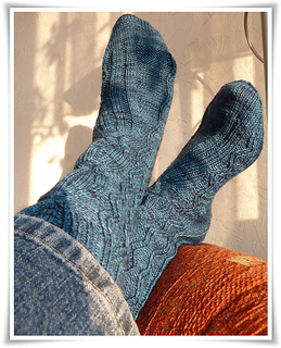 Socken2011-8_small2