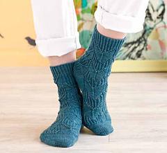 Passerine_socks_small