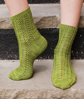 Ravelry Hedera Pattern By Cookie A