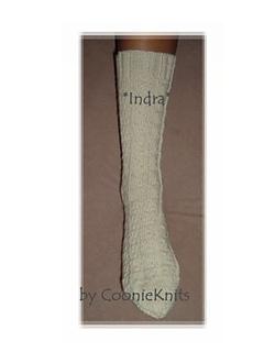 Socke_iandra_small2