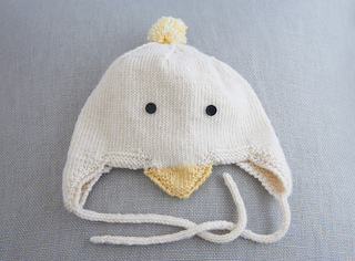 Chickadee_hat_02b_small2