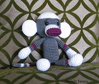 Sockmonkey2_small2