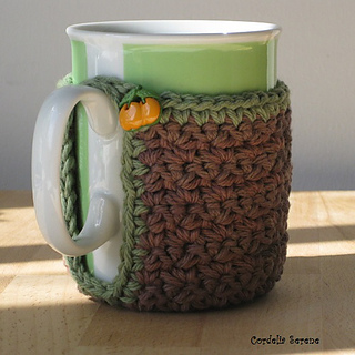 Mug019_small2