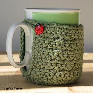 Mug023_small2