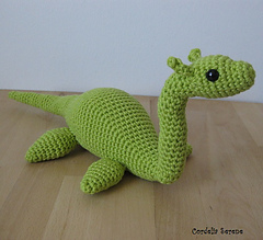 Nessie016_small
