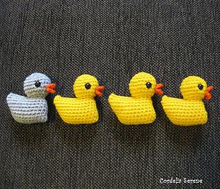Ducks005_small2