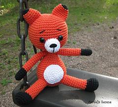 Fox014_small