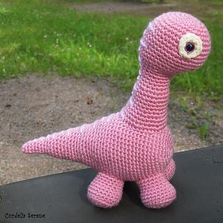 Dino8699_small2
