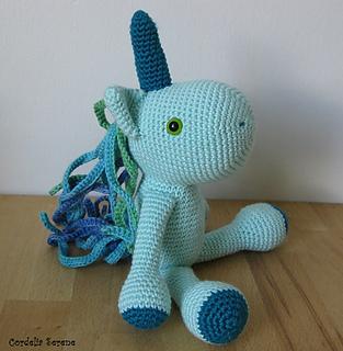 Unicorn9929_small2