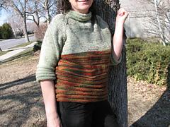 Greensweater3_small