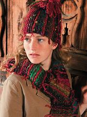 Mazatapec_hat___scarf_small