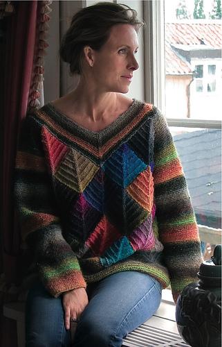 Benedikta_patchwork_sweater_medium