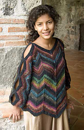 Taxco_small_best_fit