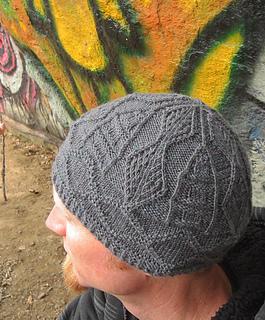Oakenshield_hat_david_graf_wall_side_1_small2
