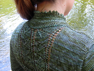 Jane_of_the_wood_back_detail_small2