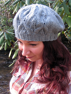 Sidhe_beret_detail_small2