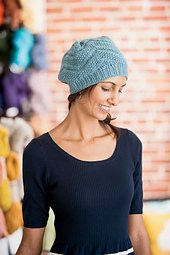 Amstel-hat_small_best_fit